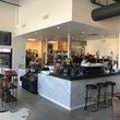 Cavo Coffee interior