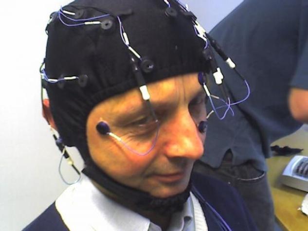 Austin Photo Set: News_shelley seale_power of ohm_nov 2011_brain waves