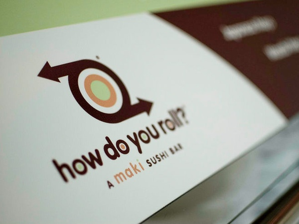 News_How do You Roll_sushi bar_sushi