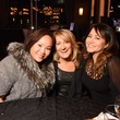 Houston, Truffle Chef Charity Challenge, January 2016, January Tsai, Paige Allen, Mary Zavala