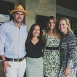 Tim Sack, Yvette Boatwright, Alyssa Flores, Jen Davis Realty Austin