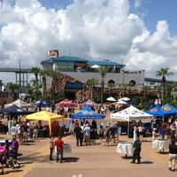 Kemah Boardwalk presents Craft Beer Fest