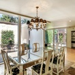 6 On the Market 411 Fall River The Walser House October 2014 Dining