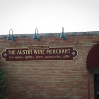 Austin Photo Set: News_Rob Moshein_not too hot to drink Champagne_August 2011_austin wine merchant