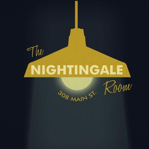 Nightingale Room logo