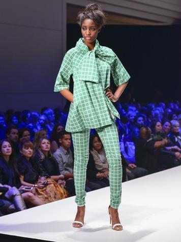 22 Chloe Dao Fashion Houston November 2013 Day 3