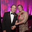 5 Marc and Brenda Watts at Heart Ball February 2015