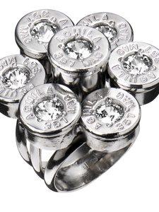 News_Heather Staible_Bullet Girl_jewelry_ring