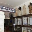 Ellis County Museum
