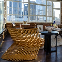 Downtown Home Tour_Houston Downtown Alliance_loft