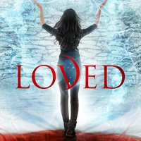 BookPeople presents <i>Loved</i> Launching with P.C .Cast and Kristin Cast
