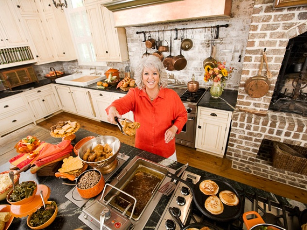 News_Paula Deen_cooking
