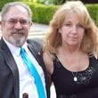 Circle of Health International Fundraiser at Hotel St. Cecilia in Austin Dr. Schonbrun Yvonne testa
