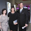Kim Page, Carrie Waggner, Rick Waggner