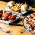 Nicole Raney: New restaurant dishes up Southern comfort in South Austin hot spot