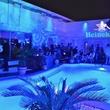 News_Roak on Kirby_bar_funeral bar_swimming pool