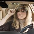 News_Golden Globes 2010_Sandra Bullock_The Blind Side