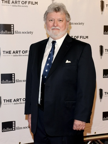 Don Stokes, Art of Film