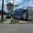 West Alabama Ice House, Papou Jerry's Gyro Truck, food truck
