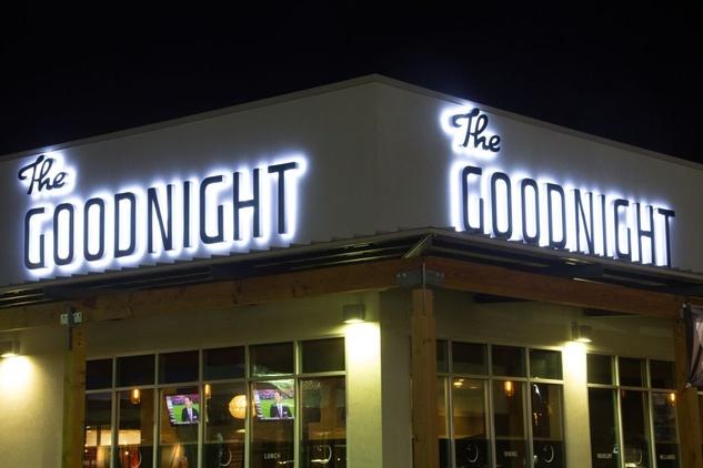 Austin Photo Set: News_Shelley_the goodnight_jan 2013_2