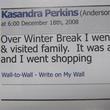 Austin Photo Set: Shelley_kasandra Perkins remembered_dec 2012_3