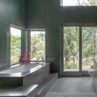 Rocking W Ranch Master Bath