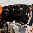 Austin Photo Set: News_arden_fff vendors_nov 2012_3