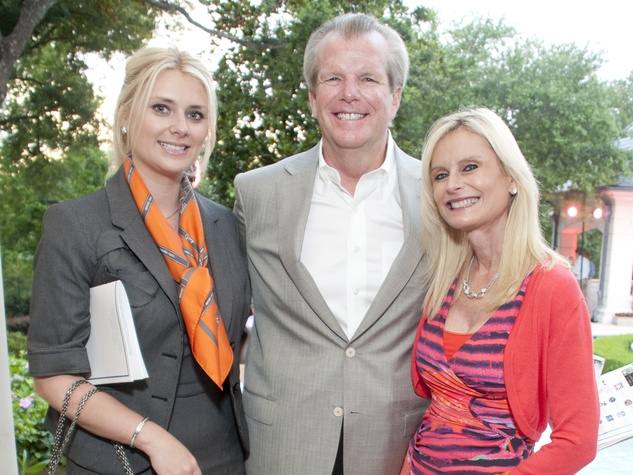 News_009_Houston Children's Charity_Gathering of Champions_May 2012_Christine Falgout_Gregg Falgout_Jo Lynn Falgout.jpg