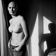 15 The Scar Project breast cancer by David Jay October 2013 sjkfjtbn