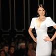 Austin Fashion Week 2014 Designer All Stars Runway Show Ladies Who Lunch Mychael Knight