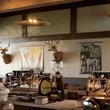 Mudsmith, coffeeshop