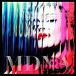 Austin Photo Set: News_Mike_new madonna album_mdna_march 2012_cover