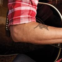 News_RodeoHouston 2011_Kid Rock