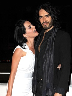 News_Katy Perry_Russell Brand