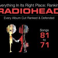 News_Douglas Newman_Radiohead_countdown_81_71