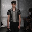 Marc by Marc Look 6, spring 2014 collection