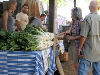 Austin Photo Set_Place_HOPE Farmers Market