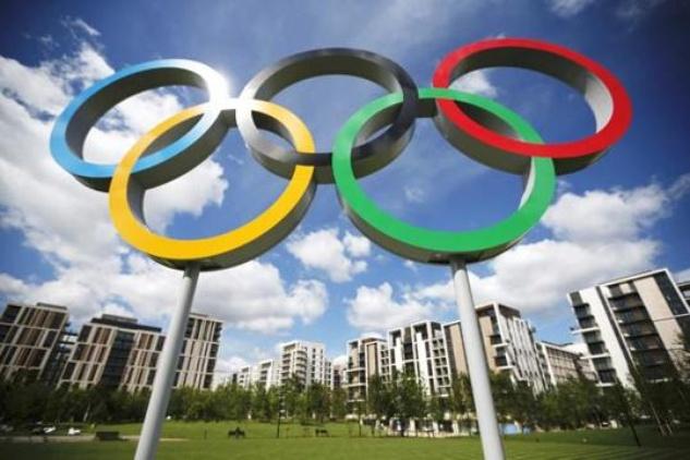 Austin Photo Set: News_aleks_olympics in texas_feb 20132