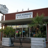 Places-Shopping-Casa Ramirez-store front-1