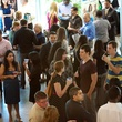 News_Houston Young Professionals_Culture Collision_May 2012_crowd_venue