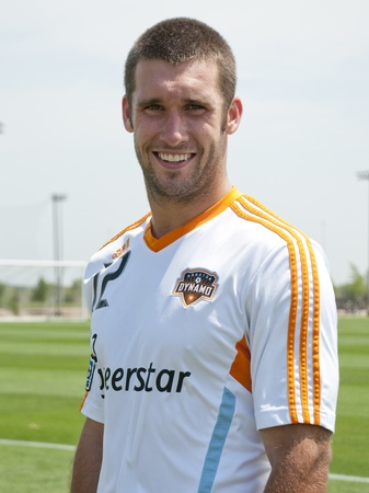 News_Will Bruin_Dynamo_soccer playerW