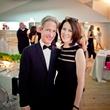15 Craig Lidji and Delise Ward at the CAMH Gala March 2015