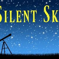 Austin Playhouse presents Silent Sky