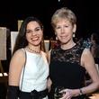 23, Mercury Gala, March 2013, Deborah, Carol Mohrman