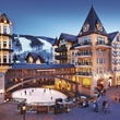 Ralph, vacation homes, Vail, Arrabelle, at Vail Square
