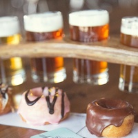 Donuts and Drafts, Legal Brewing