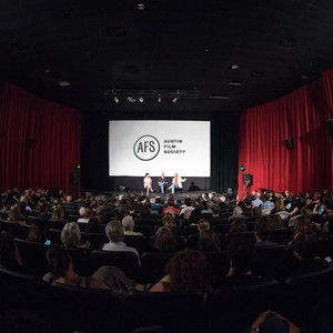 AustinFilmSociety