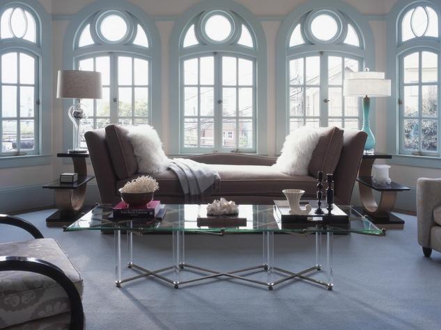 A List Interior Designer Reveals His Secrets Tips And