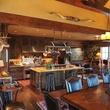 Timber Creek Ranch kitchen 2
