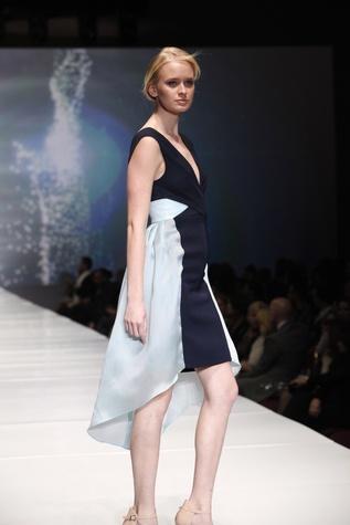 9261 Fashion Houston Night 3 November 2014